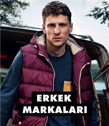 En Moda En Trend Erkek Giyim