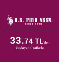Fark Yaratan Marka U.S. Polo Assn
