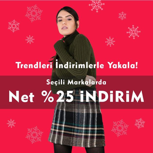 Ayhan Kadın Giyim