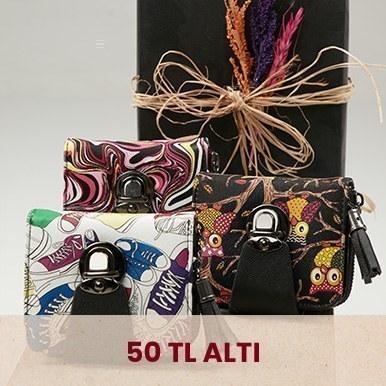 50 TL altı hediyeler