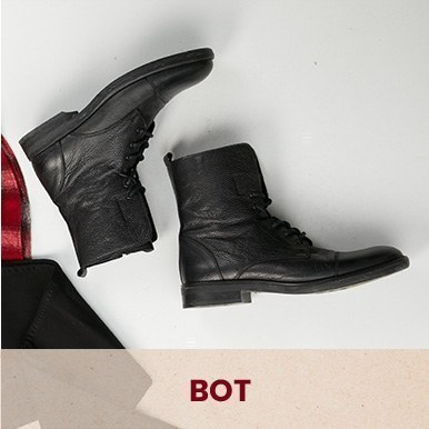 Bot Sevenler