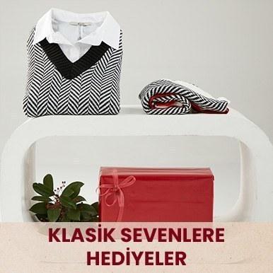 Klasik Sevenler