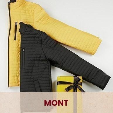 Mont Sevenler