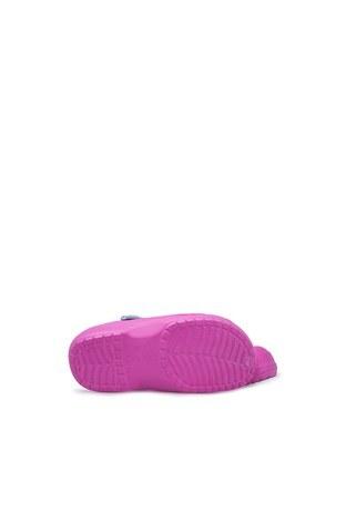 Akınalbella Çocuk Sandalet E012F00 Fuşya-Mint