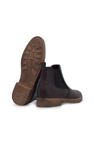 Boots Chelsea Erkek Bot 5529002 KAHVE