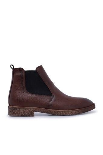 Boots Erkek Bot 5529002 TABA