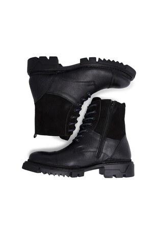 Boots Erkek Bot 552DP SİYAH