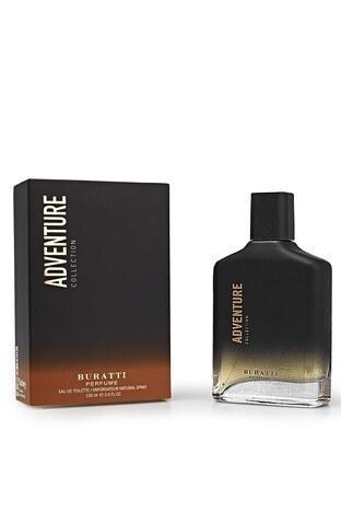 Buratti Erkek Parfüm 509ADVENTURE