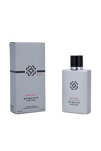 Buratti 50 ml Erkek Parfüm 509SPORT