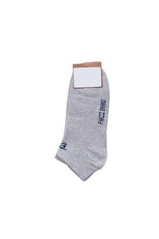 Buratti Erkek Çorap 5599002 GRİ