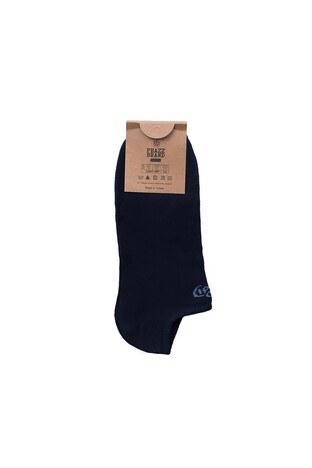 Buratti Erkek Çorap 5599002 LACİVERT