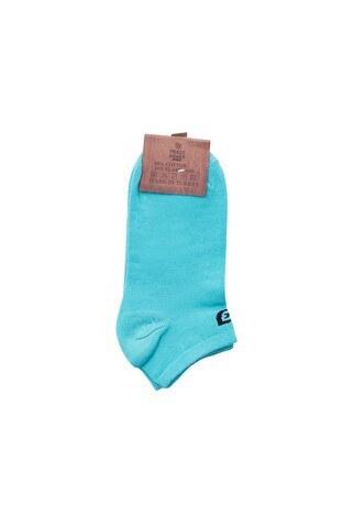 Buratti - Buratti Erkek Çorap 5599002 TURKUAZ