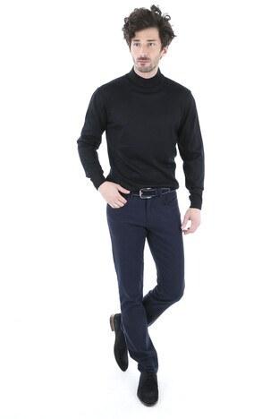 Buratti Erkek Kazak 4471000YB LACİVERT
