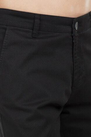 BURATTI Erkek Pantolon MK8PNOK036 SİYAH