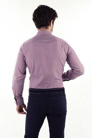 BURATTI Erkek Uzun Kollu Gömlek 1941014