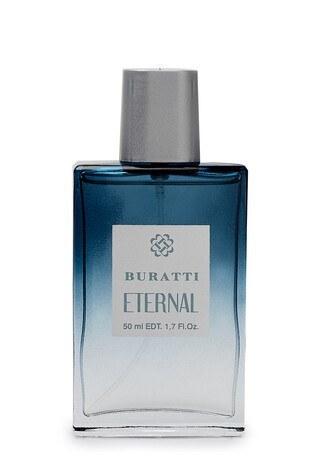Buratti Erkek Parfüm 509ETERNAL