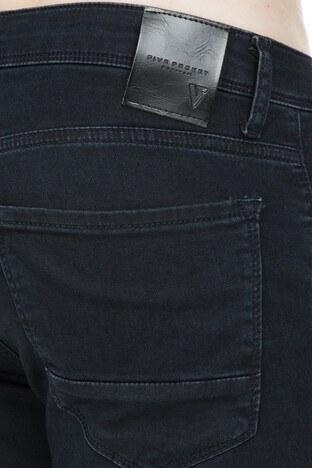 Buratti Jeans Erkek Kot Pantolon 7213H715ARTOS KOYU LACIVERT