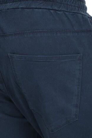 Buratti Kargo Erkek Pantolon 7260-N774JORDAN LACİVERT