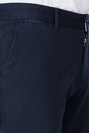 Buratti Polo Club Erkek Pantolon 1931003H LACİVERT
