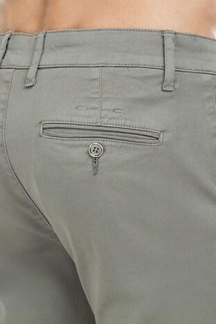Buratti Polo Club Erkek Pantolon SENEGALI AÇIK KAHVE
