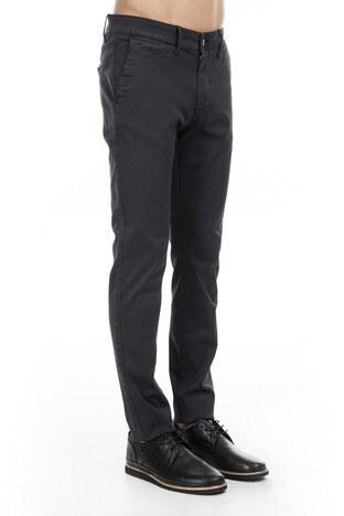 Buratti Polo Club Erkek Pantolon SENEGALI ANTRASİT