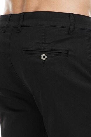 Buratti Polo Club Erkek Pantolon SENEGALI SİYAH