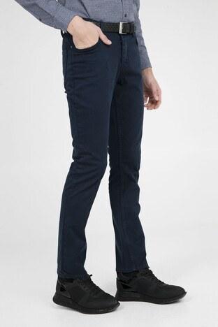 Buratti Polo Club Jeans Erkek Pamuklu Pantolon SENEGAL LACİVERT