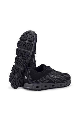 Columbia Erkek Ayakkabı BM4617-010 SİYAH