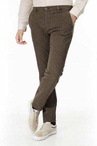 Diandor Erkek Pantolon 0181723062 VİZON