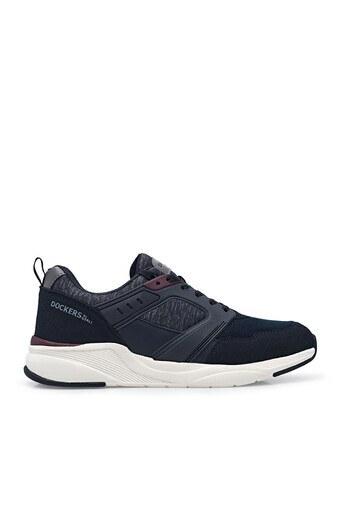 Dockers Casual Erkek Ayakkabı 230540 1FX LACİVERT