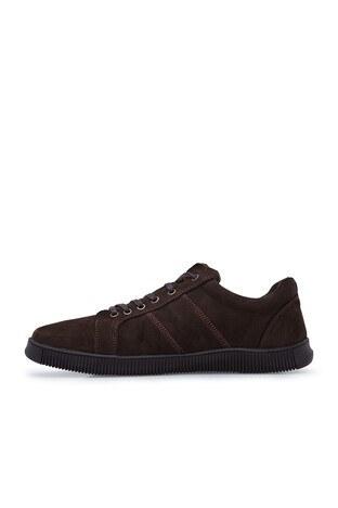 Dockers Deri Erkek Ayakkabı 227151 KAHVE
