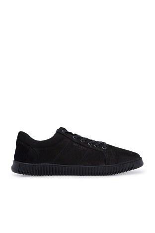 Dockers Shoes - Dockers Erkek Ayakkabı 227151 SİYAH