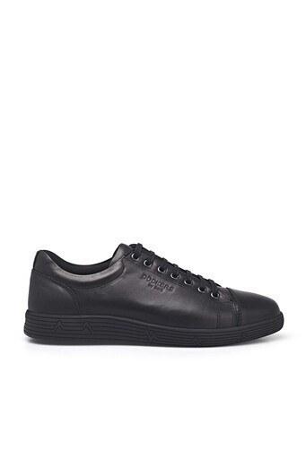 Dockers Erkek Ayakkabı 230155 1FX SİYAH