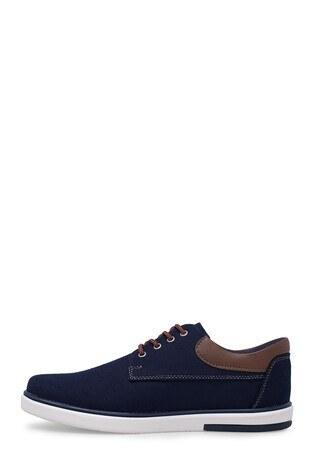Dockers Erkek Ayakkabı 224942 LACİVERT