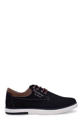Dockers Erkek Ayakkabı 224942 SİYAH