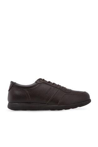 Dockers Shoes - Dockers Erkek Ayakkabı 225040 KAHVE