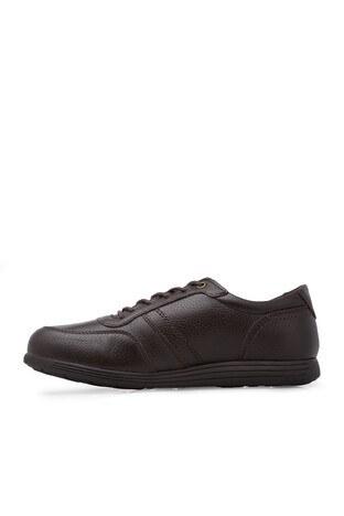 Dockers Erkek Ayakkabı 225040 KAHVE