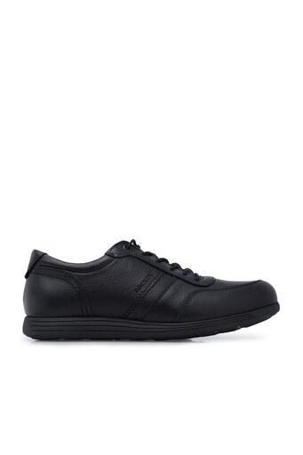 Dockers Erkek Ayakkabı 225040 SİYAH