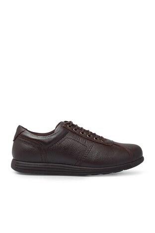 Dockers Hakiki Deri Erkek Ayakkabı 225044 9PR KAHVE