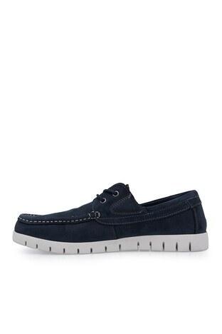 Dockers Erkek Ayakkabı 226096 LACİVERT