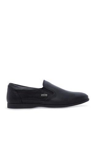 Dockers Erkek Ayakkabı 226228 SİYAH