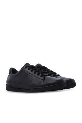 Dockers Erkek Ayakkabı 226231 SİYAH-SİYAH