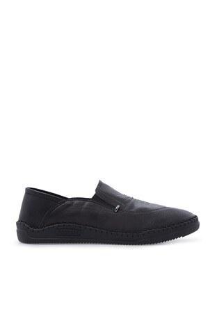 Dockers Shoes - Dockers Erkek Ayakkabı 226355 SİYAH