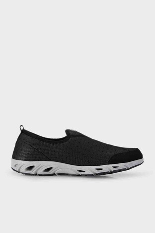 Dockers Shoes - Dockers Slip On Erkek Ayakkabı 230250 1FX SİYAH