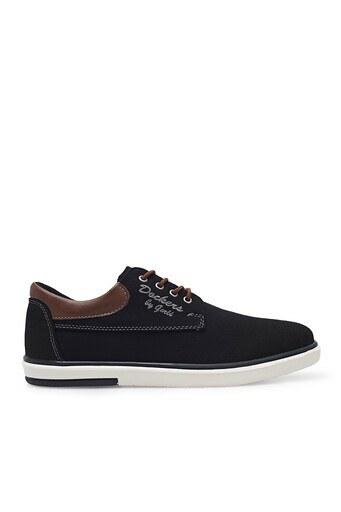 Dockers Günlük Erkek Ayakkabı 224942 1FX SİYAH