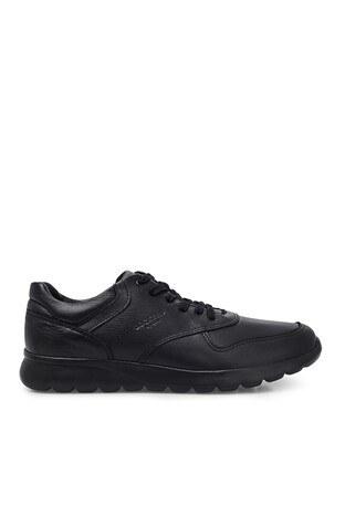 Dockers Shoes - Dockers Erkek Ayakkabı 227005 SİYAH