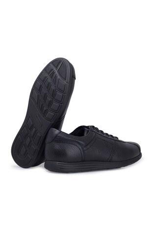Dockers Hakiki Deri Erkek Ayakkabı 225044 9PR SİYAH