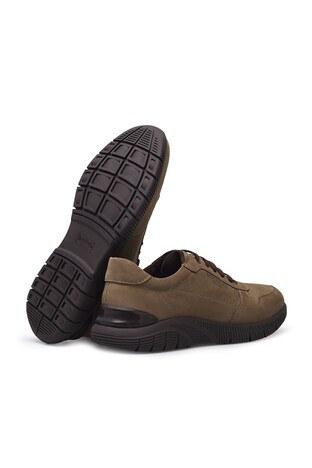 Dockers Hakiki Deri Erkek Ayakkabı 229025N KUM