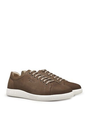Dockers Hakiki Deri Erkek Ayakkabı 230155N 1FX KUM