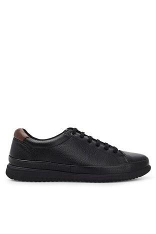 Dockers Shoes - Dockers /SİYAH/40 Erkek Ayakkabı 229046 SİYAH